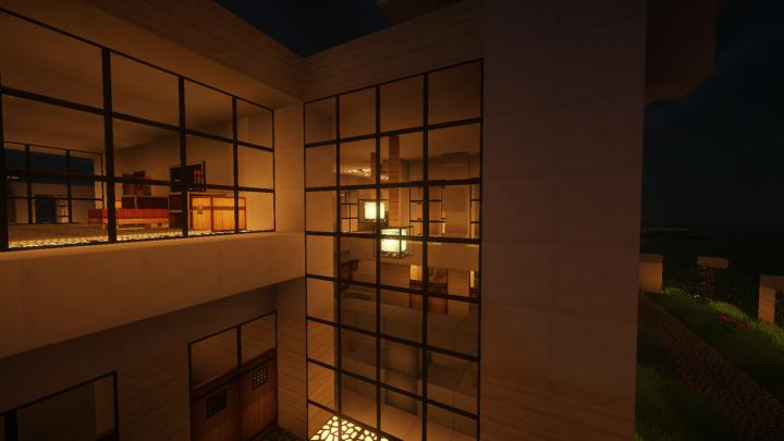 Ventilating your basement
