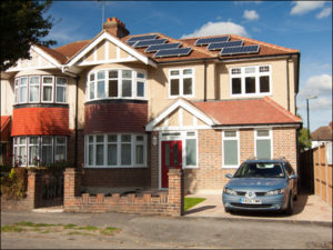 Building Services UK