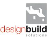 design build solutions building company uk