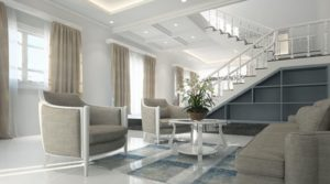 builders available in London