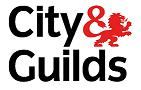 City Guilds design build
